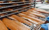 ¿Los suplementos ofrecen más omega 3 que el pescado?
