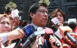 """""""PPK absolvió todas las interrogantes sobre el Caso Moreno"""""""