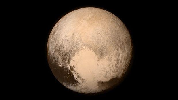 Científicos proponen cambiar el concepto de planeta
