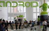 Este sería el nombre de la nueva versión de Android