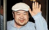 Seúl identifica los posibles venenos usados contra Kim Jong-nam