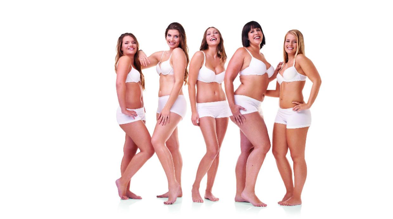 Mucho más que kilos: Cómo saber si estás en tu peso ideal