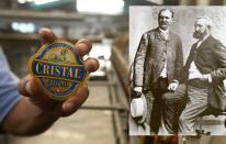 Backus: La historia de la compañía a través de imágenes
