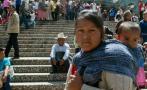 Desigualdad,el retrato de un México que no enmienda sus errores