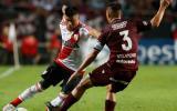 Fútbol argentino: ESPN y Fox Sports luchan por transmisión