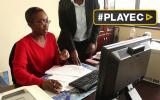 Zambia: polémica por ley que da día libre durante menstruación