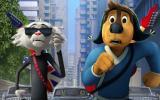 """""""Rock Dog, El perro rockero"""", se estrena el 23 de febrero"""
