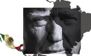 ¿América Latina con México?, por Francisco Belaunde