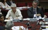 Lava Jato citará a representantes de empresas brasileñas