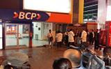 Fiscalía investigará masacre en Independencia en 60 días