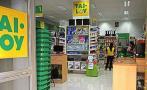 Tai Loy: La campaña escolar representa más de 30% de las ventas