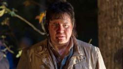"""""""The Walking Dead"""" 7x11 se revela en nuevas fotos"""
