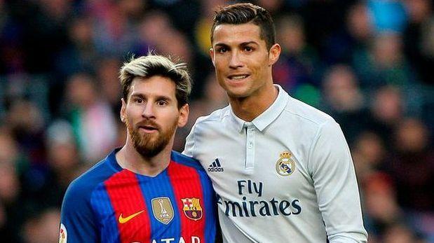 Messi hizo el gol decisivo del Barcelona y no lo festejó — Raro