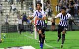 Alianza Lima vs. Comerciantes Unidos: hoy por Torneo de Verano