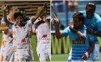 Sporting Cristal vs. Ayacucho: duelo por el Torneo de Verano