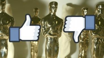 Oscar 2017: ¿la crítica ya tiene al ganador a Mejor película?