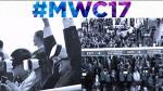 Inteligencia artificial y robótica protagonizarán MWC 2017 - Noticias de chatbots