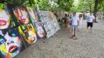 Las mejores actividades para hacer gratis en Río de Janeiro - Noticias de carnavales