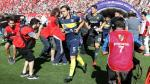 """Fútbol argentino: AFA tuvo una reunión """"muy positiva"""" con FIFA - Noticias de fifa"""