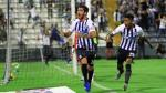 Alianza Lima vs. Comerciantes Unidos: por el Torneo de Verano - Noticias de seung wuk lee