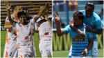 Sporting Cristal vs. Ayacucho: este martes por Torneo de Verano - Noticias de jose jose