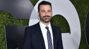 Oscar: sus mejores y peores presentadores [FOTOS]