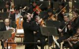 La tecnología que separa el sonido de instrumentos musicales