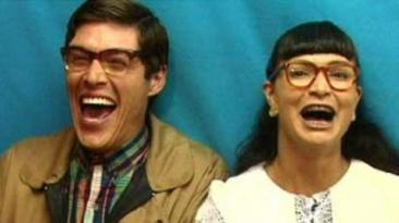 Betty, la fea y Nicolás Mora lucen así tras 18 años [FOTO]