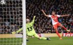 El golazo del Mónaco que sorprendió al Manchester City [VIDEO]