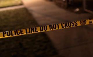 EE.UU.: 3 mujeres y un niño de 5 años fueron asesinados a tiros