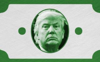 El estilo de vida de los Trump le sale caro a Estados Unidos