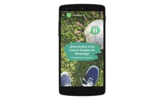 [BBC] WhatsApp: ¿cómo se usan los nuevos