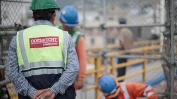 El Perú no puede parar, ¡horrorrrr!, por Fernando Vivas