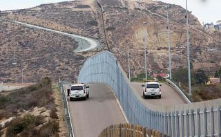 La angustia del mexicano que se suicidó tras ser deportado