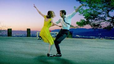 Oscar 2017: nuestro análisis de las candidatas a Mejor película