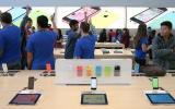 ¿Lima tendrá su primera Apple Store oficial?