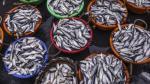 Pescado con mercurio aumentaría riesgo de tipo de esclerosis - Noticias de esclerosis lateral amiotrófica