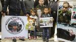 Israel condena a uno de sus soldados por rematar a un palestino - Noticias de estados unidos