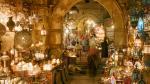 ¿Nunca pensaste ir a El Cairo? Estas fotos pueden cambiarlo - Noticias de hotel four seasons