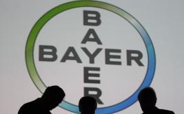 Bayer cerraría la adquisición de Monsanto a fin de año
