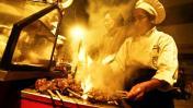 10 de los mejores lugares para comer anticuchos en Lima