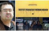 Intentan asaltar morgue donde está el cadáver de Kim Jong-nam