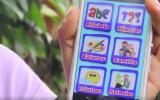 Conoce las apps que buscan revitalizar las lenguas amazónicas