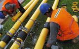 Gases del Norte: Aún no tenemos concesión para distribuir gas