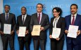 Entró en vigor el primer acuerdo comercial multilateral de OMC