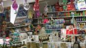 Consumo masivo: Bodegas vendieron más que los supermercados