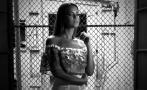 """Valeria Piazza: """"Estaba lista para ganar la corona"""" [VIDEO]"""