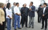 Odebrecht entregó US$3 millones a campaña nacionalista en 2011