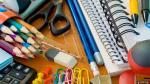 Útiles escolares: Cuatro recomendaciones antes de comprarlos - Noticias de precios de textos escolares