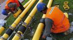 Gases del Norte: Aún no tenemos concesión para distribuir gas - Noticias de refineria de talara